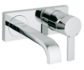 ��������� ��� ����� Grohe Allure 19309000