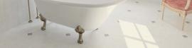 Комплект ножек к ванне Astra-Form Роксбург