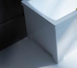Боковой экран для ванны Astra-Form Юниор