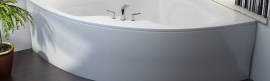 Экран для ванны Astra-Form Виена