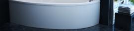 Экран для ванны Astra-Form Тиора