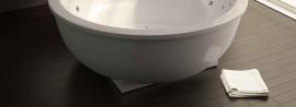 Экран для ванны Astra-Form Олимп