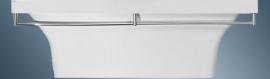 Полотенцедержатель на ванну Astra-Form Капри