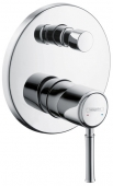 ��������� ��� ����� Hansgrohe Talis Classic 14145000