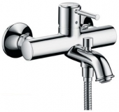 ��������� ��� ����� Hansgrohe Talis Classic 14140000