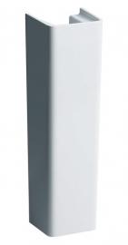 Пьедестал для раковины Laufen Pro S 8.1996.2.000.000.1