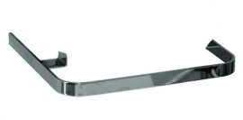 Полотенцедержатель для раковины Laufen Form 9167.2.004.000.1