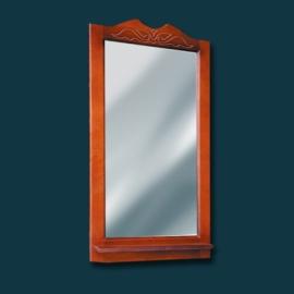 Зеркало Два водолея Clio 55