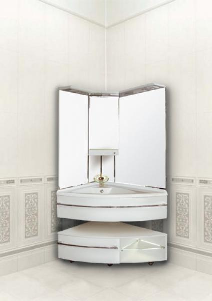 Мебель для ванной 9 купить смеситель с выдвижным изливом в спб