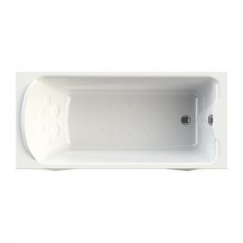 Акриловая ванна Radomir Ларедо 170*78