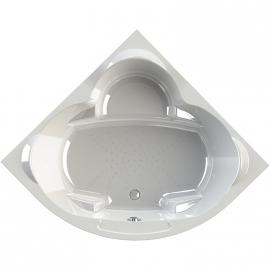Акриловая ванна Radomir Флоренция 148*148