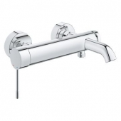 ��������� ��� ����� Grohe Essence New 33624001