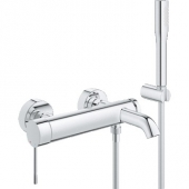 ��������� ��� ����� Grohe Essence New 33628001 � �����
