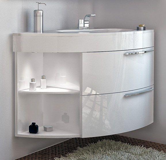 De aqua сантехника официальный сайт купить унитаз ideal standart