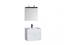 Мебель для ванной Aquanet Данте 60
