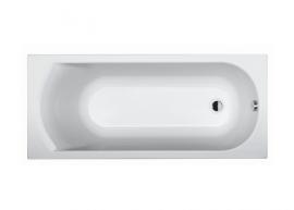 Акриловая ванна Riho Miami 150*70