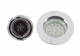 Комплект подсветки для ванн Aquanet
