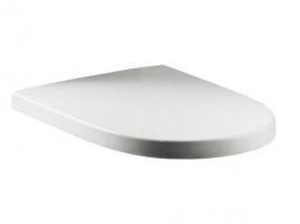 Крышка-сиденье Roca Meridian-N compact 8012AC004 микролифт