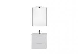 Мебель для ванной Aquanet Тулон 65