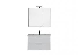 Мебель для ванной Aquanet Тулон 100