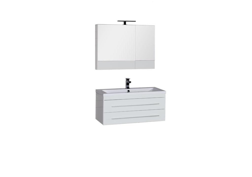 Нота мебель в ванну Мойка кухонная Marrbaxx Рики Z022Q007 хлопок
