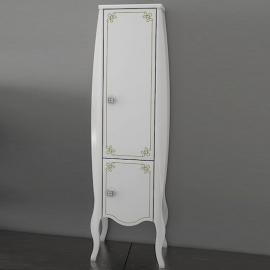 Пенал АСБ-Мебель Парма