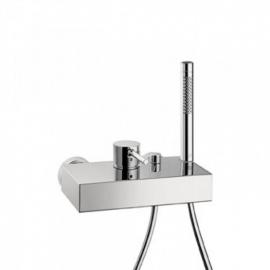 Смеситель для ванны Hansgrohe Axor Starck X 10402000