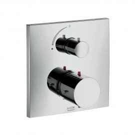 Термостат для ванны Hansgrohe Axor Starck X 10706000