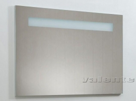 Зеркало для ванной Valente Severita S28