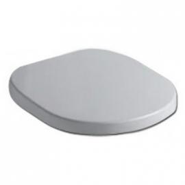 Крышка-сиденье Ideal Standard Tempo T679301 микролифт