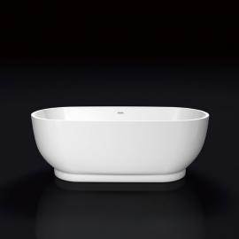 Акриловая ванна BelBango BB26