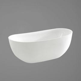 Акриловая ванна BelBango BB48-1700