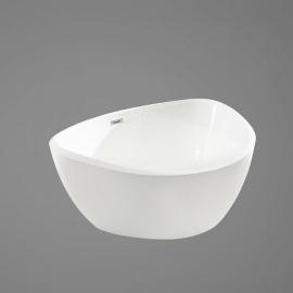 Акриловая ванна BelBango BB47-1500