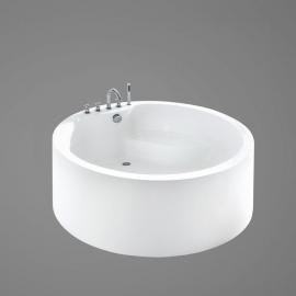 Акриловая ванна BelBango BB45-1500