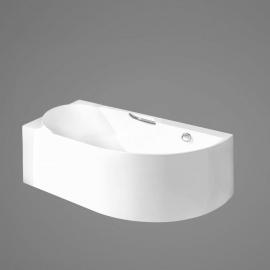 Акриловая ванна BelBango BB44-1500-L