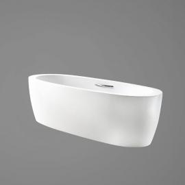 Акриловая ванна BelBango BB43-1800