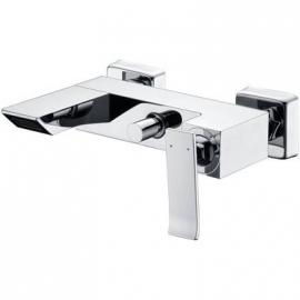 Смеситель для ванны BelBagno Ticino TIC-VASM-CRM