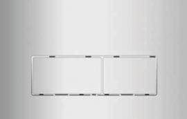 Смывная клавиша BelBagno Tetra BB-P58120
