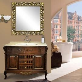 Мебель для ванной Opadiris Роял 100
