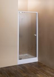 Душевая дверь Cezares ROSA-BA-1-80-RO-Bi