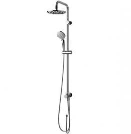Душевая система Ideal Standard Idealrain Duo A5691AA