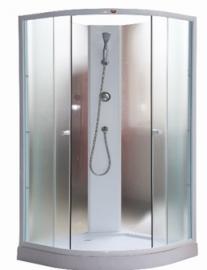 Душевая кабина Parly TM 911 90*90
