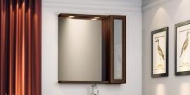 Зеркало Opadiris Карла 85 нагал