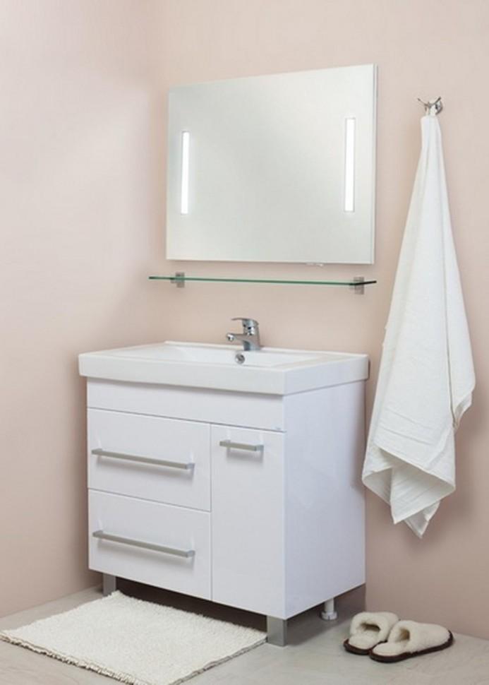 Мебель для ванны onika мебель модульная для детской комнаты