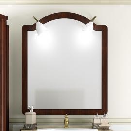 Зеркало Opadiris Виктория 90