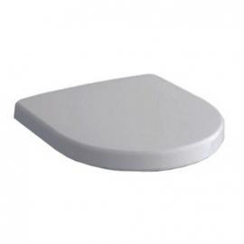 Крышка-сиденье Keramag iCon 574130000 микролифт