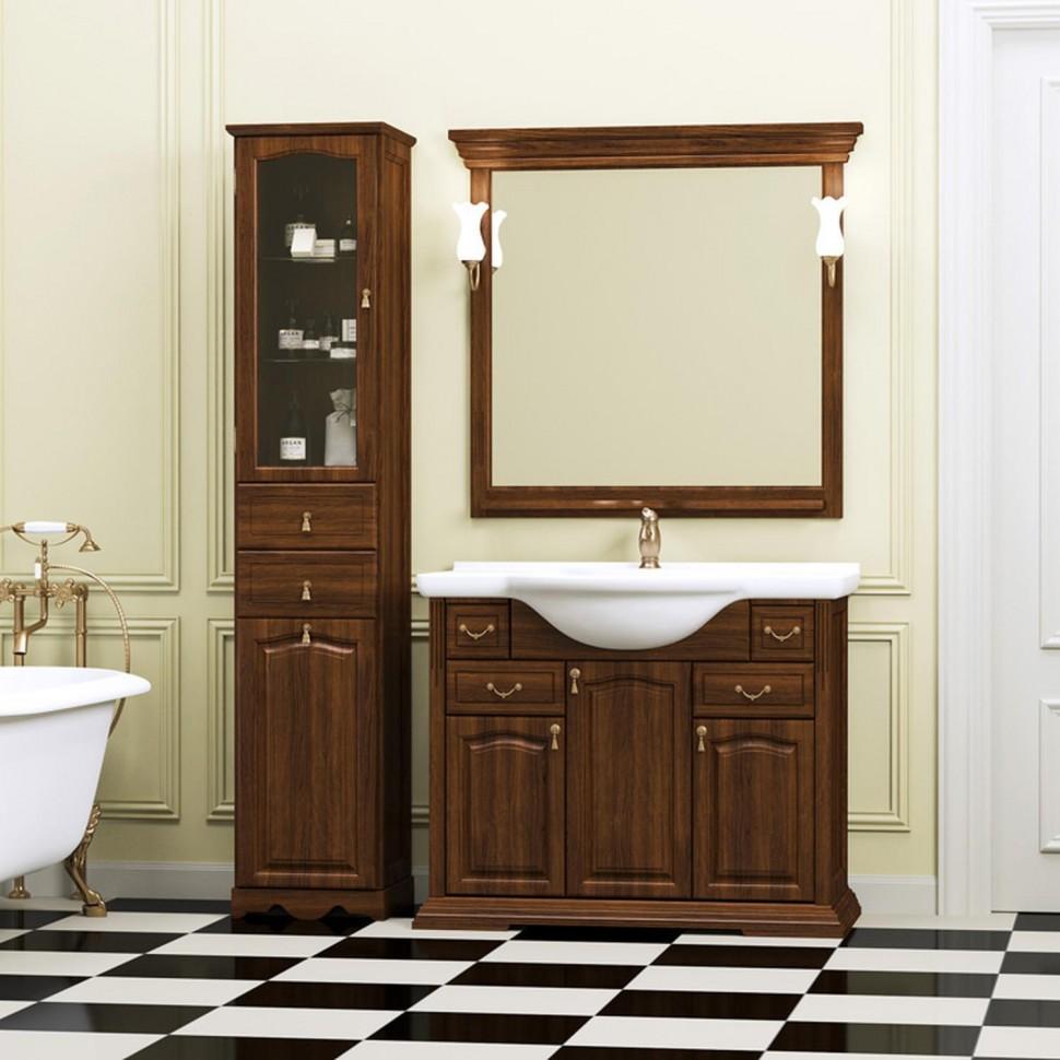 Мебель для ванной риспекто комбинация плитки ванная комната