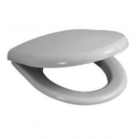 Крышка-сиденье Jika Lyra Plus 9338.1.300.000.1 микролифт