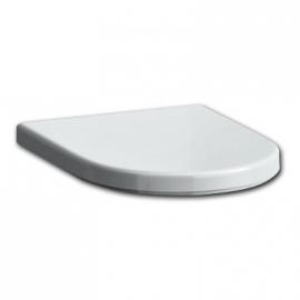 Крышка-сиденье Laufen Pro New 9695.0.300.000.1 легкосъемное