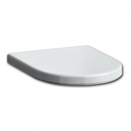 Крышка-сиденье Laufen Pro New 8.9695.1.300.000.1 легкосъемное микролифт